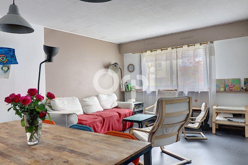 Appartement à vendre 7 147m2 à Nantes vignette-3