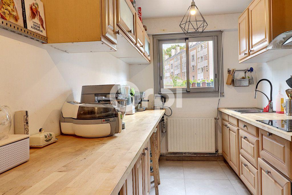 Appartement à vendre 7 147m2 à Nantes vignette-5