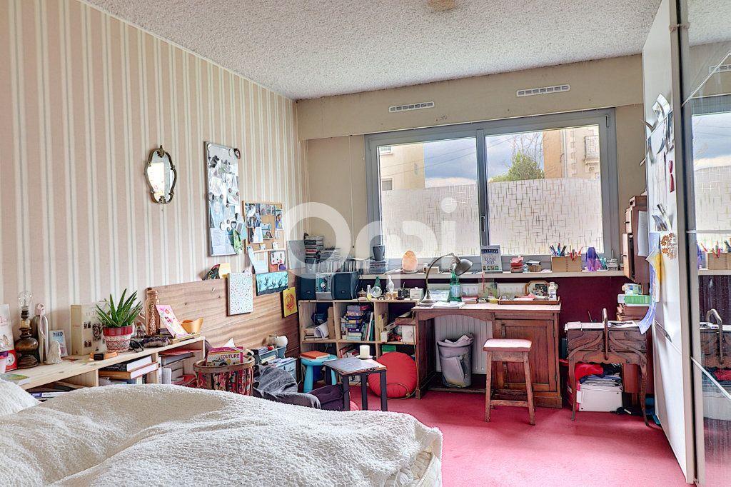 Appartement à vendre 7 147m2 à Nantes vignette-12