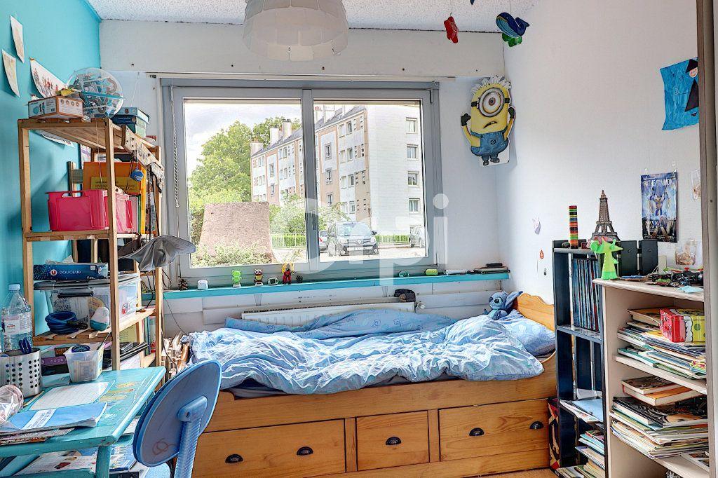 Appartement à vendre 7 147m2 à Nantes vignette-13