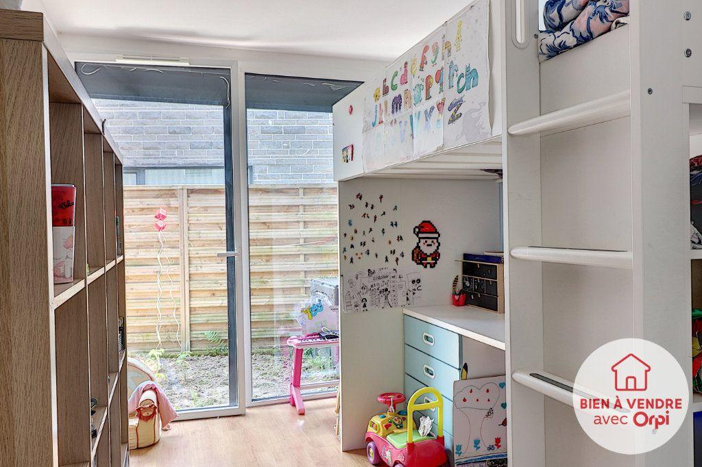 Appartement à vendre 3 70m2 à Nantes vignette-6