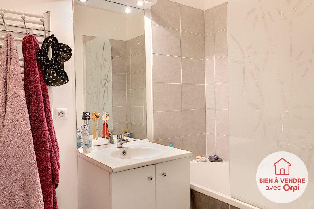 Appartement à vendre 3 70m2 à Nantes vignette-8
