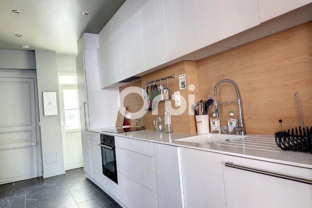Appartement à vendre 3 81.83m2 à Nantes vignette-4