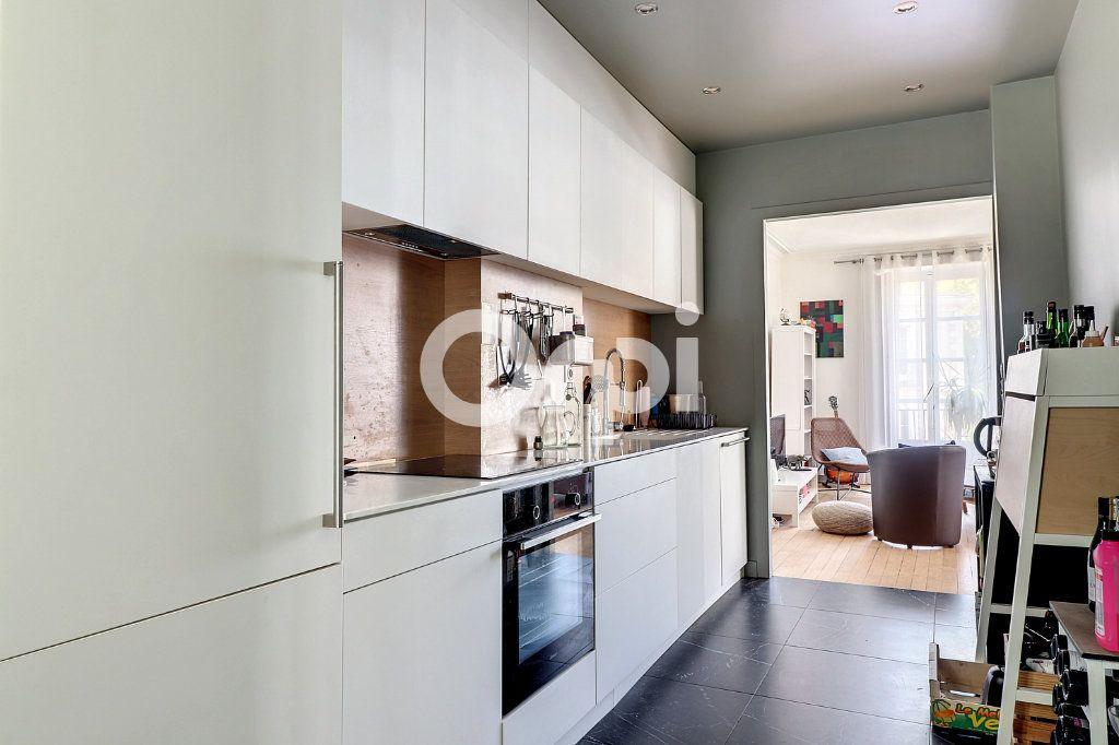 Appartement à vendre 3 81.83m2 à Nantes vignette-5