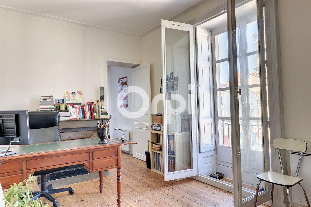 Appartement à vendre 3 81.83m2 à Nantes vignette-6