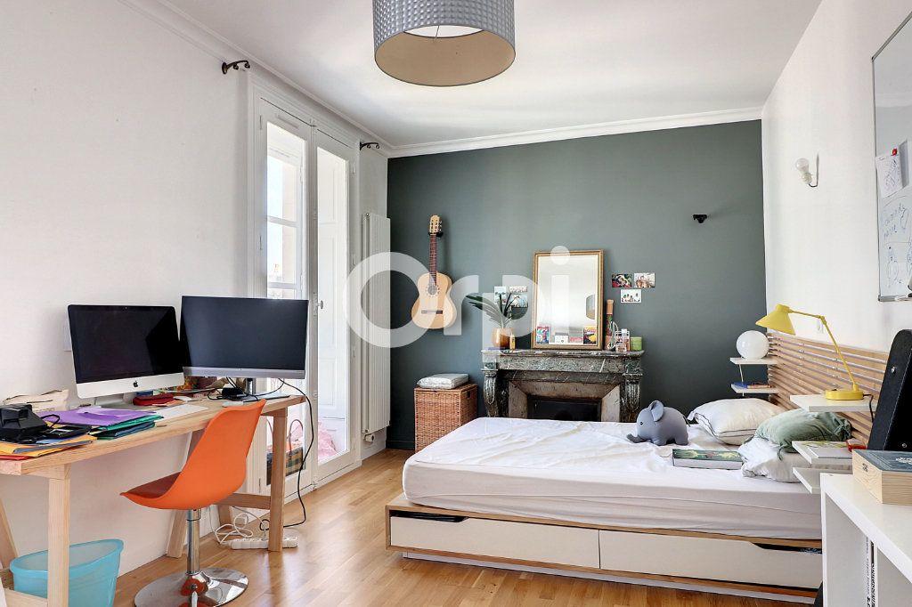 Appartement à vendre 3 81.83m2 à Nantes vignette-7