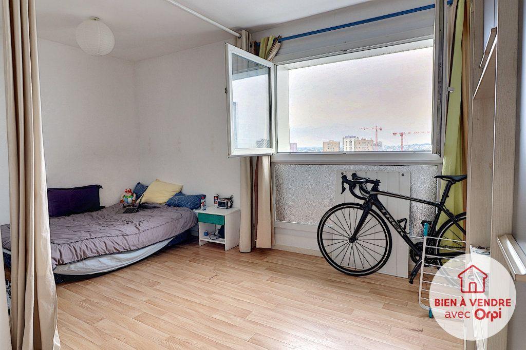 Appartement à vendre 2 30m2 à Nantes vignette-1