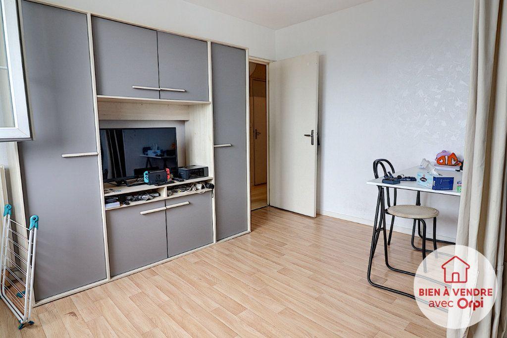 Appartement à vendre 2 30m2 à Nantes vignette-2