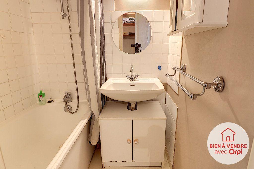 Appartement à vendre 2 30m2 à Nantes vignette-6