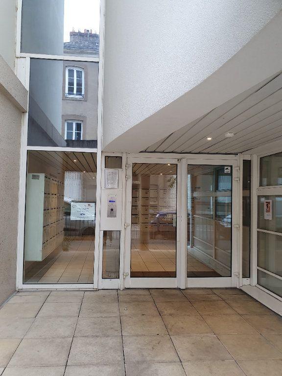 Appartement à vendre 1 20.5m2 à Nantes vignette-3