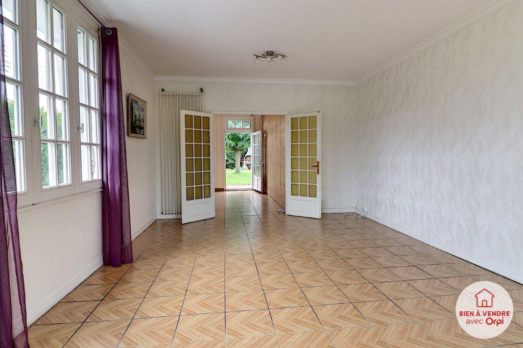 Maison à vendre 7 158m2 à Nantes vignette-3