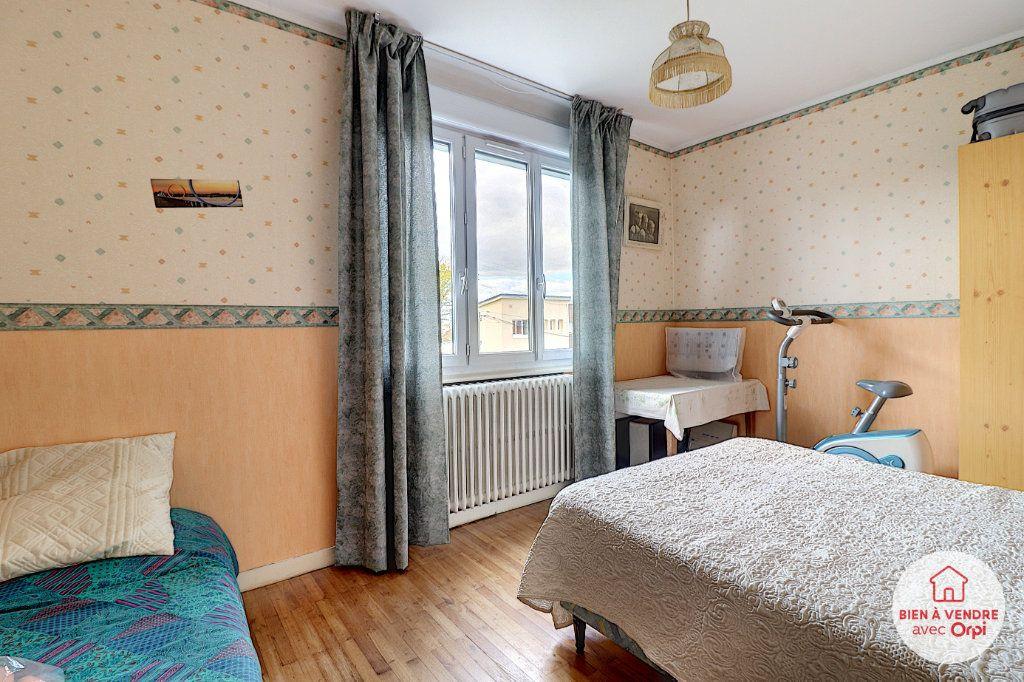 Maison à vendre 7 158m2 à Nantes vignette-6