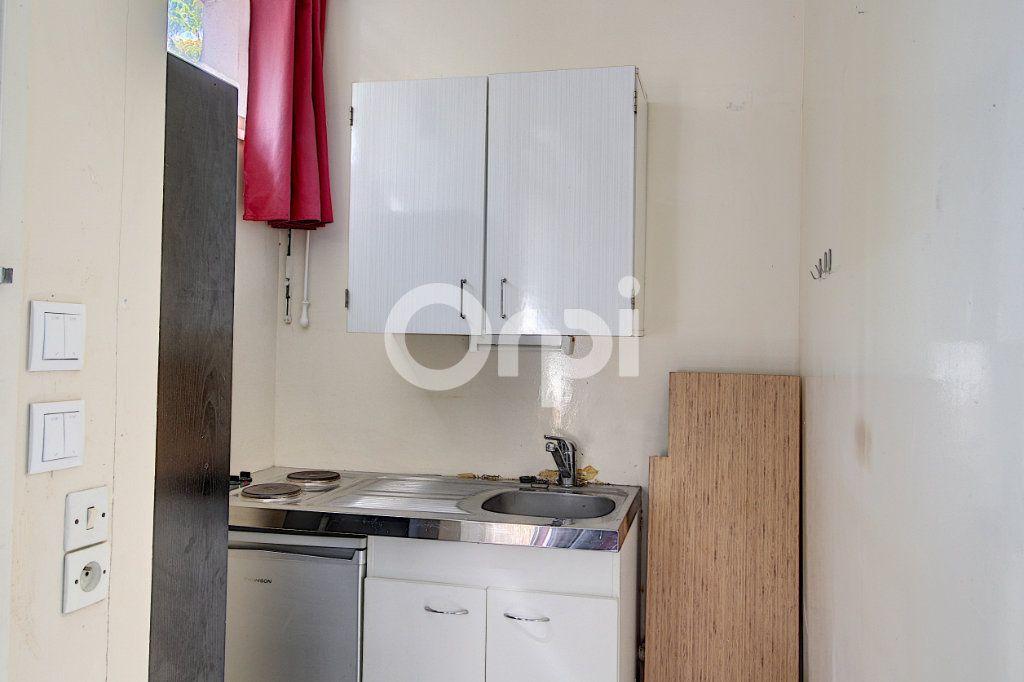 Appartement à vendre 1 25.22m2 à Nantes vignette-4