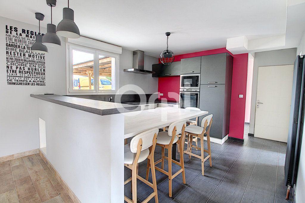 Maison à vendre 6 127m2 à Nantes vignette-3