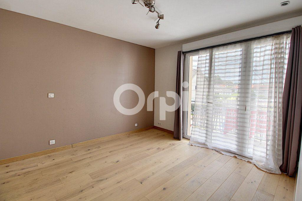 Maison à vendre 6 127m2 à Nantes vignette-5