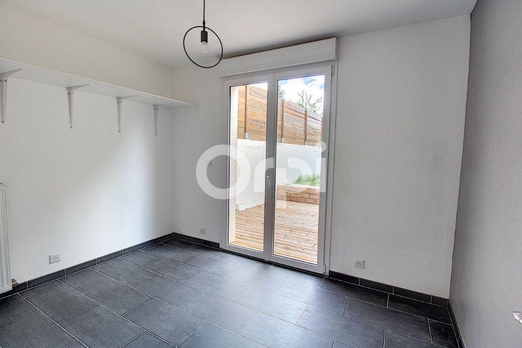 Maison à vendre 6 127m2 à Nantes vignette-9