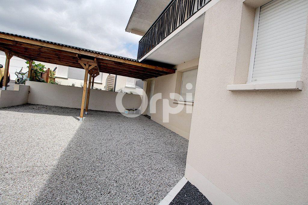 Maison à vendre 6 127m2 à Nantes vignette-11