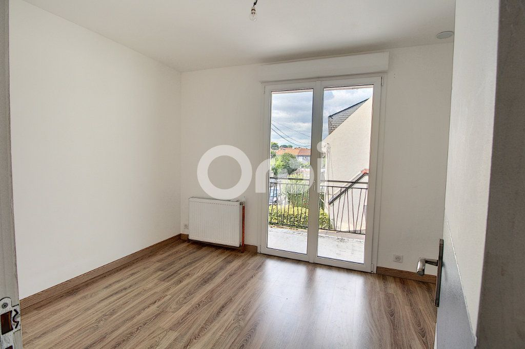 Maison à vendre 6 127m2 à Nantes vignette-12