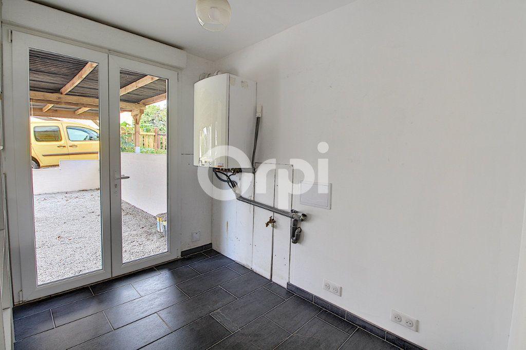 Maison à vendre 6 127m2 à Nantes vignette-14