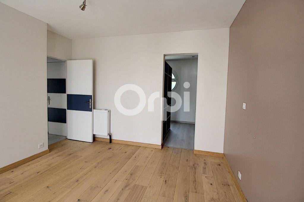 Maison à vendre 6 127m2 à Nantes vignette-15