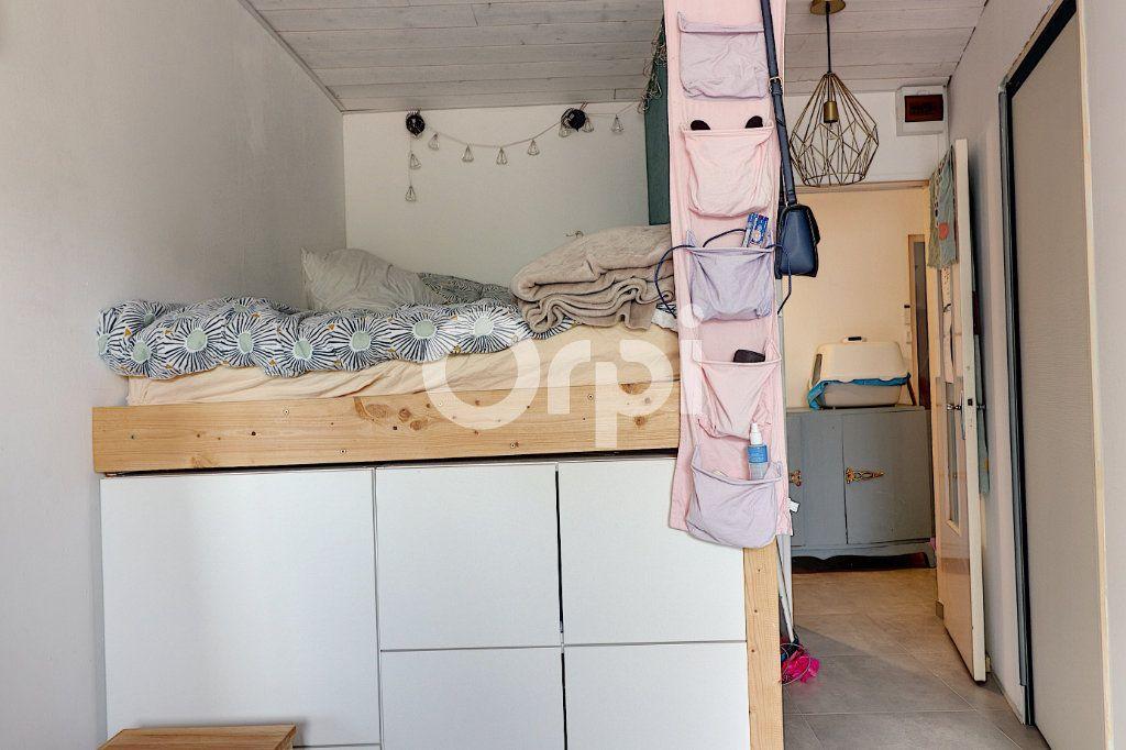 Appartement à vendre 7 147m2 à Nantes vignette-8