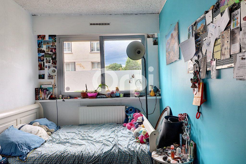 Appartement à vendre 7 147m2 à Nantes vignette-10