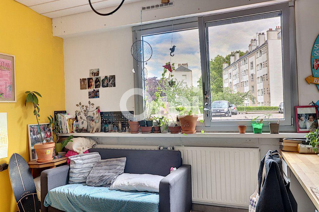 Appartement à vendre 7 147m2 à Nantes vignette-14