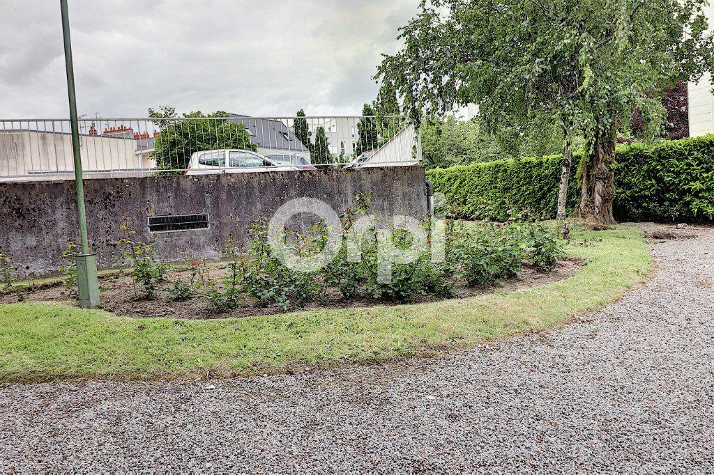 Appartement à vendre 7 147m2 à Nantes vignette-17