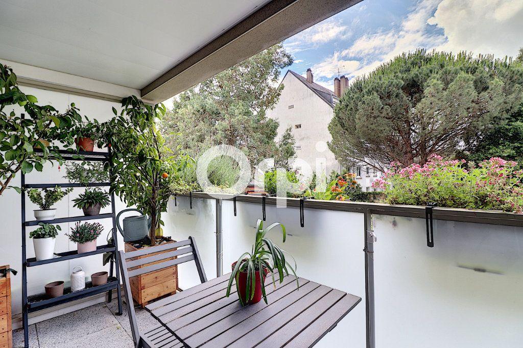 Appartement à vendre 3 71m2 à Nantes vignette-3