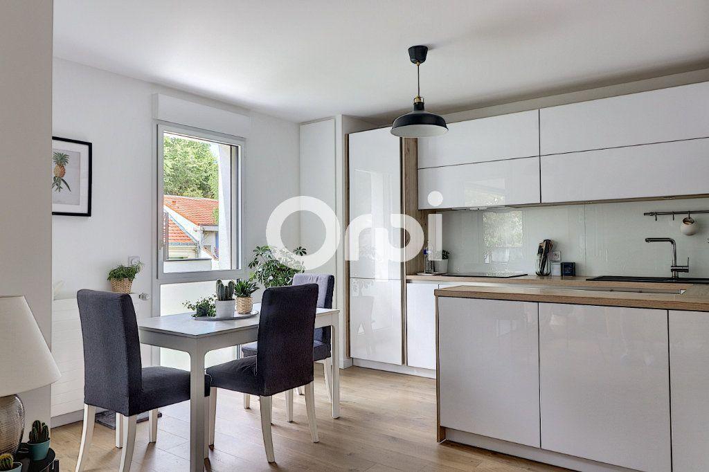 Appartement à vendre 3 71m2 à Nantes vignette-5