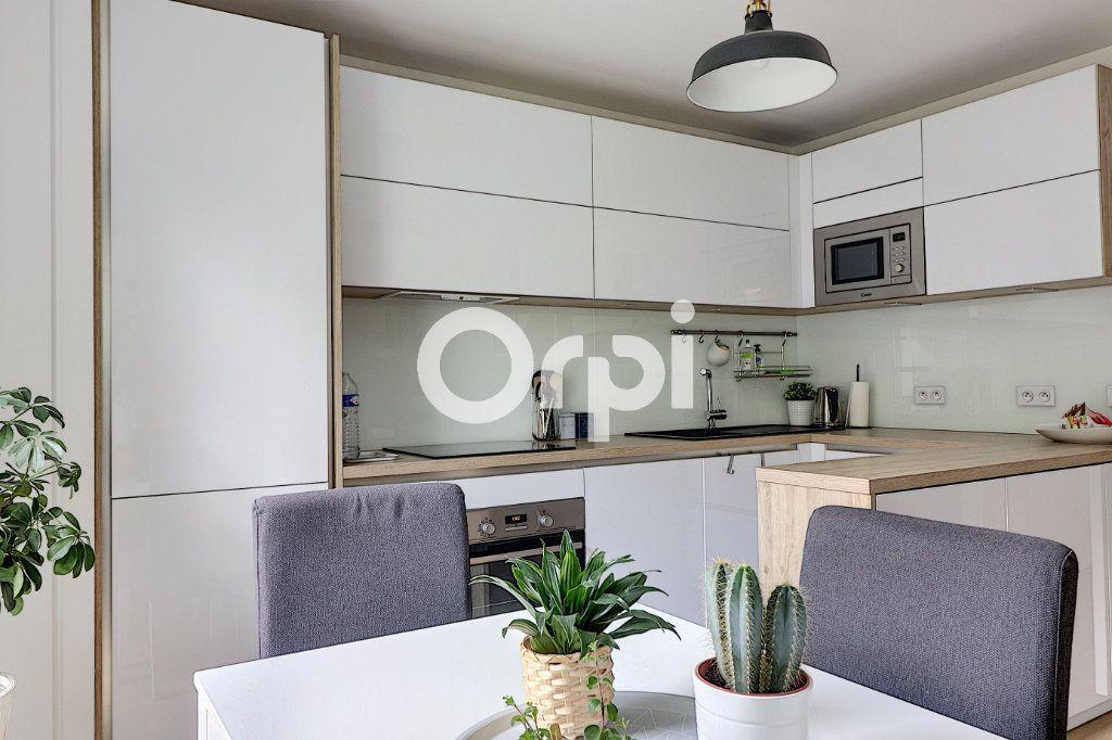 Appartement à vendre 3 71m2 à Nantes vignette-6