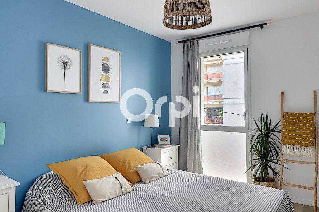 Appartement à vendre 3 71m2 à Nantes vignette-7