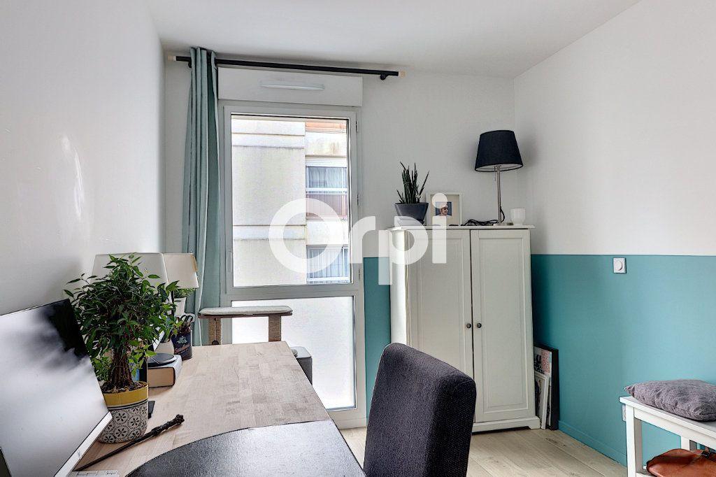 Appartement à vendre 3 71m2 à Nantes vignette-8