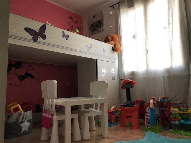 Appartement à vendre 4 64.69m2 à Draguignan vignette-3