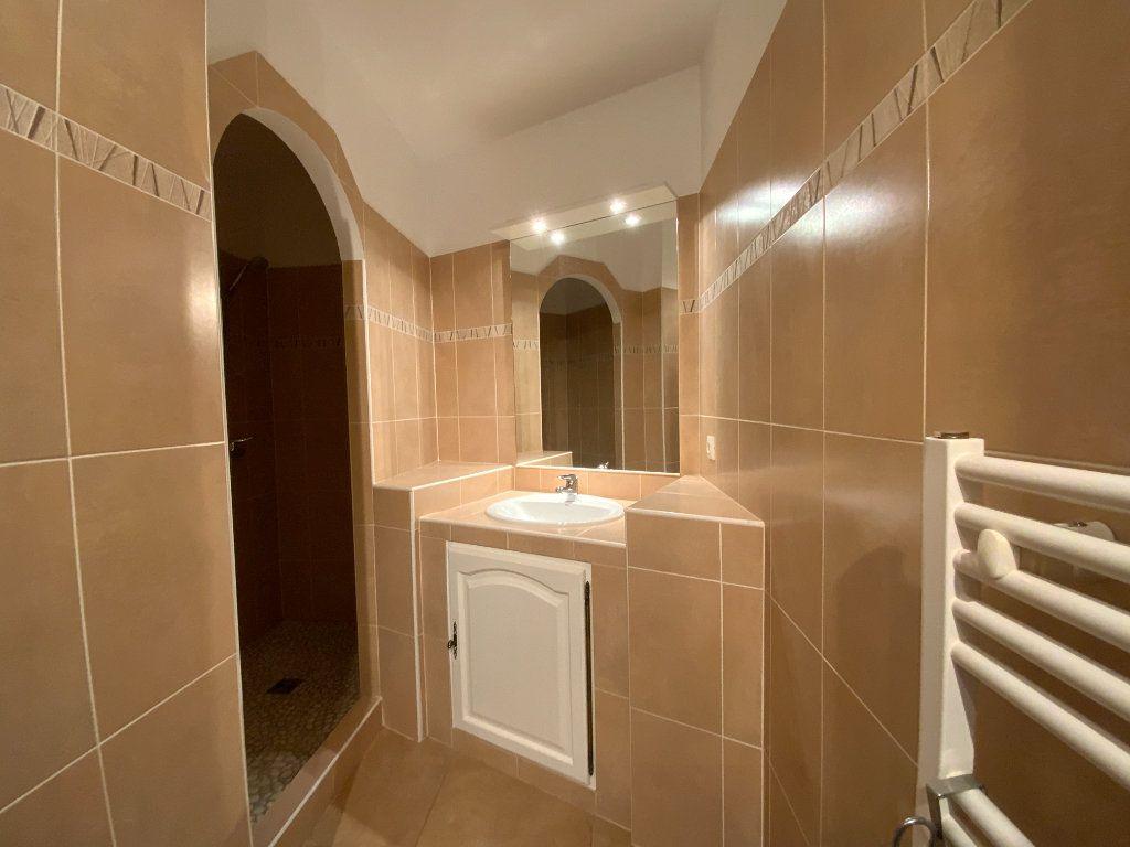 Appartement à vendre 3 71.6m2 à Draguignan vignette-5
