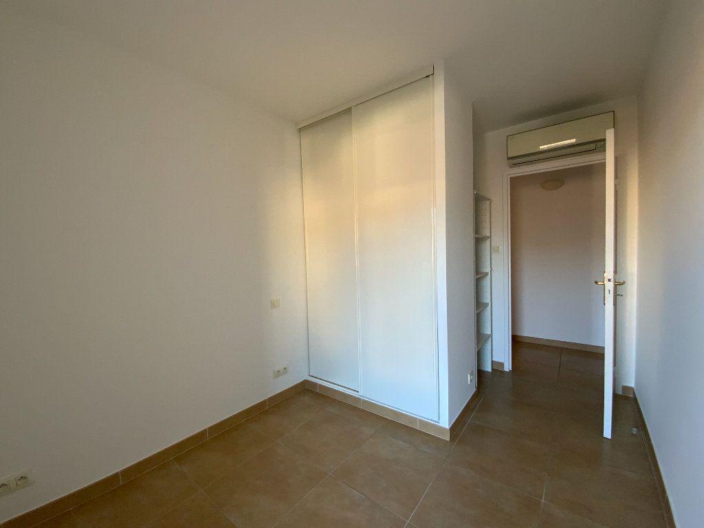 Appartement à vendre 3 71.6m2 à Draguignan vignette-6
