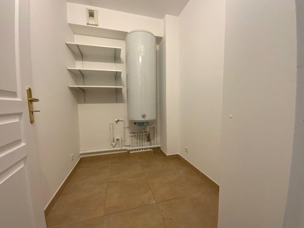 Appartement à vendre 3 71.6m2 à Draguignan vignette-8
