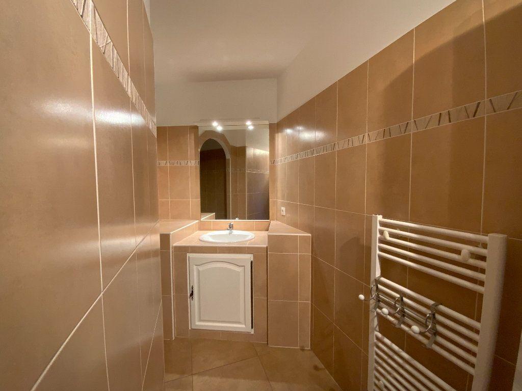 Appartement à vendre 3 71.6m2 à Draguignan vignette-10