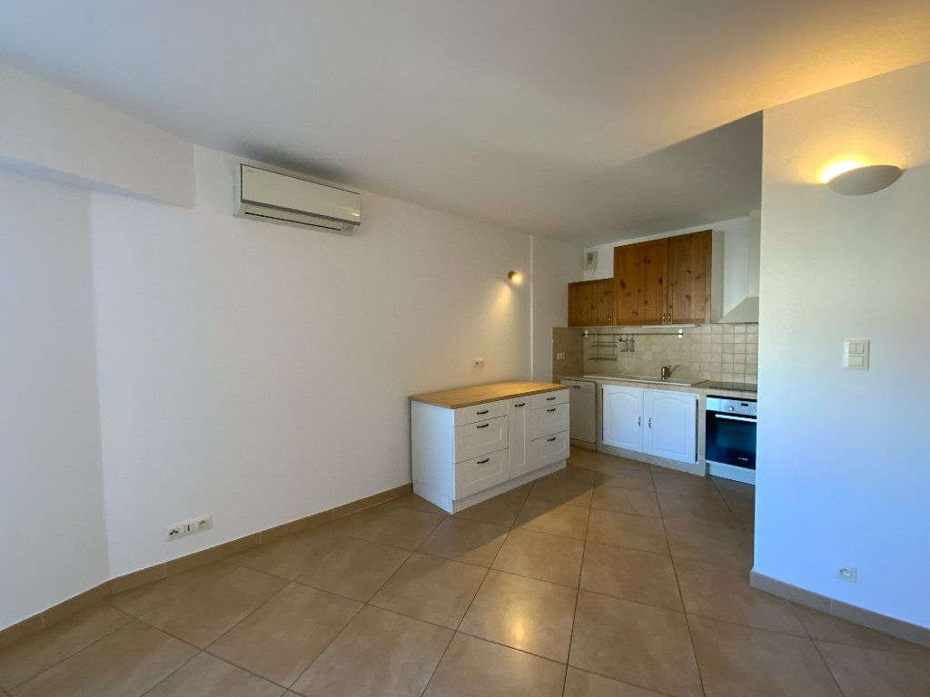 Appartement à vendre 3 71.6m2 à Draguignan vignette-11