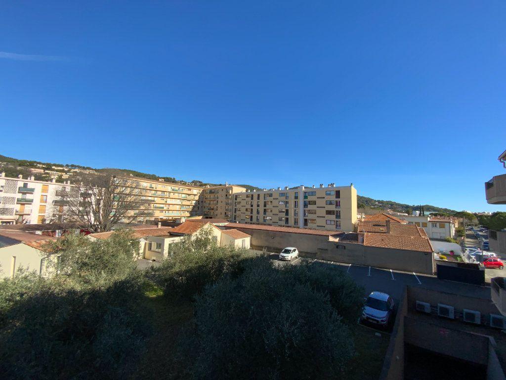Appartement à vendre 3 71.6m2 à Draguignan vignette-14