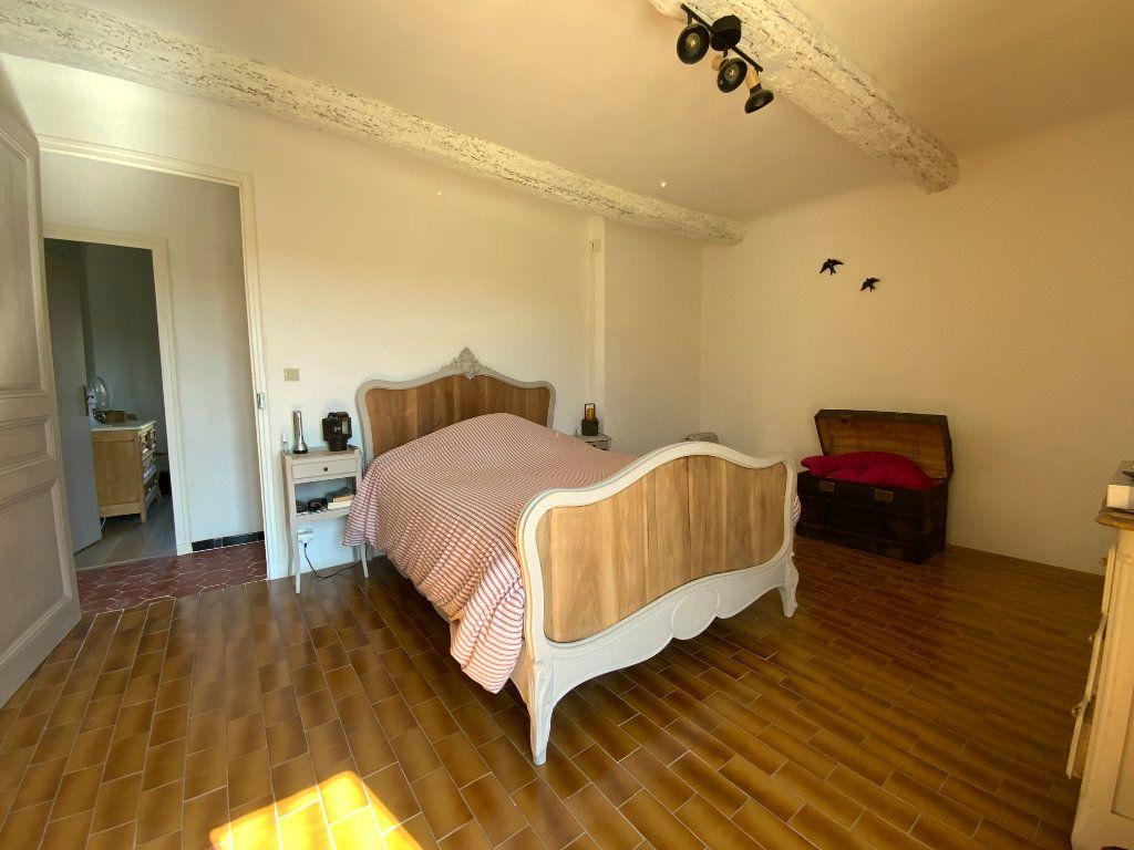 Maison à vendre 6 150m2 à Callas vignette-4