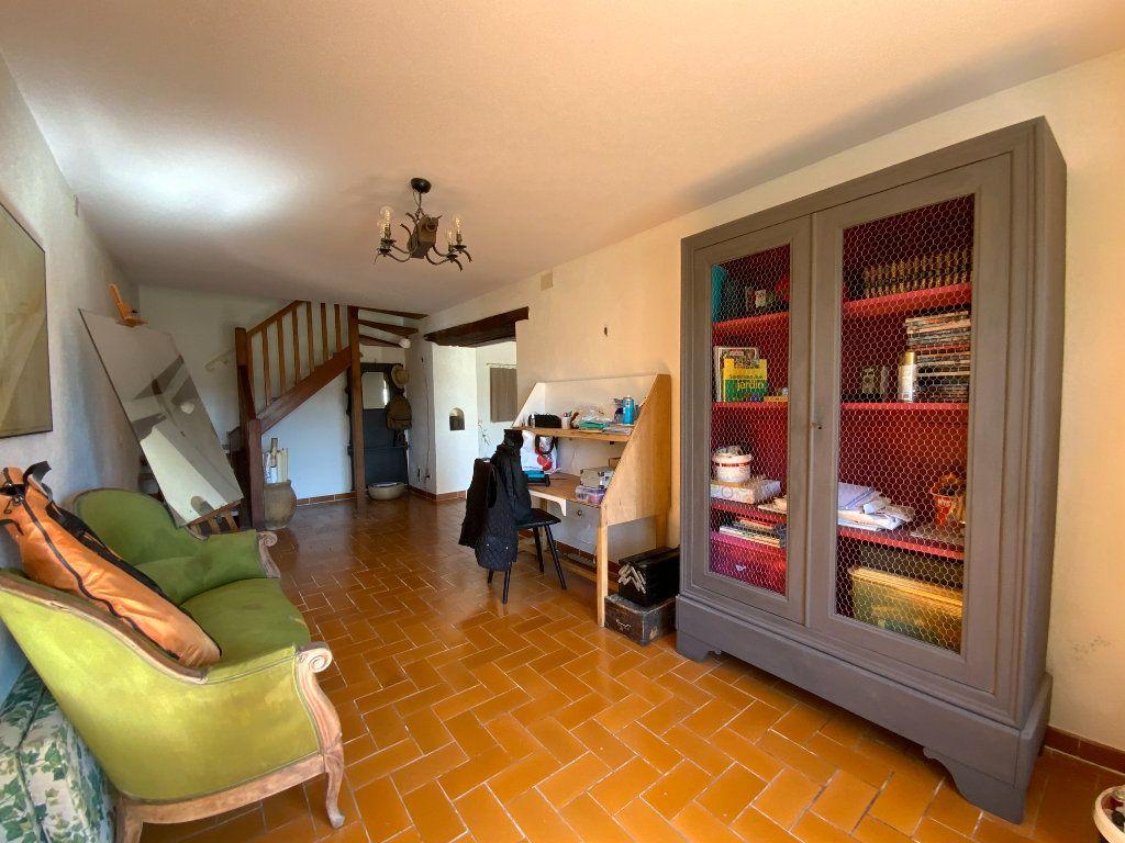 Maison à vendre 6 150m2 à Callas vignette-5