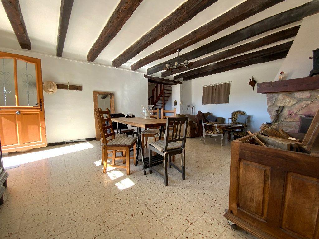 Maison à vendre 6 150m2 à Callas vignette-8