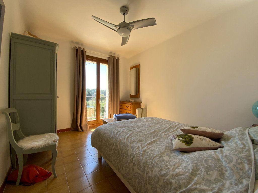 Maison à vendre 6 150m2 à Callas vignette-9