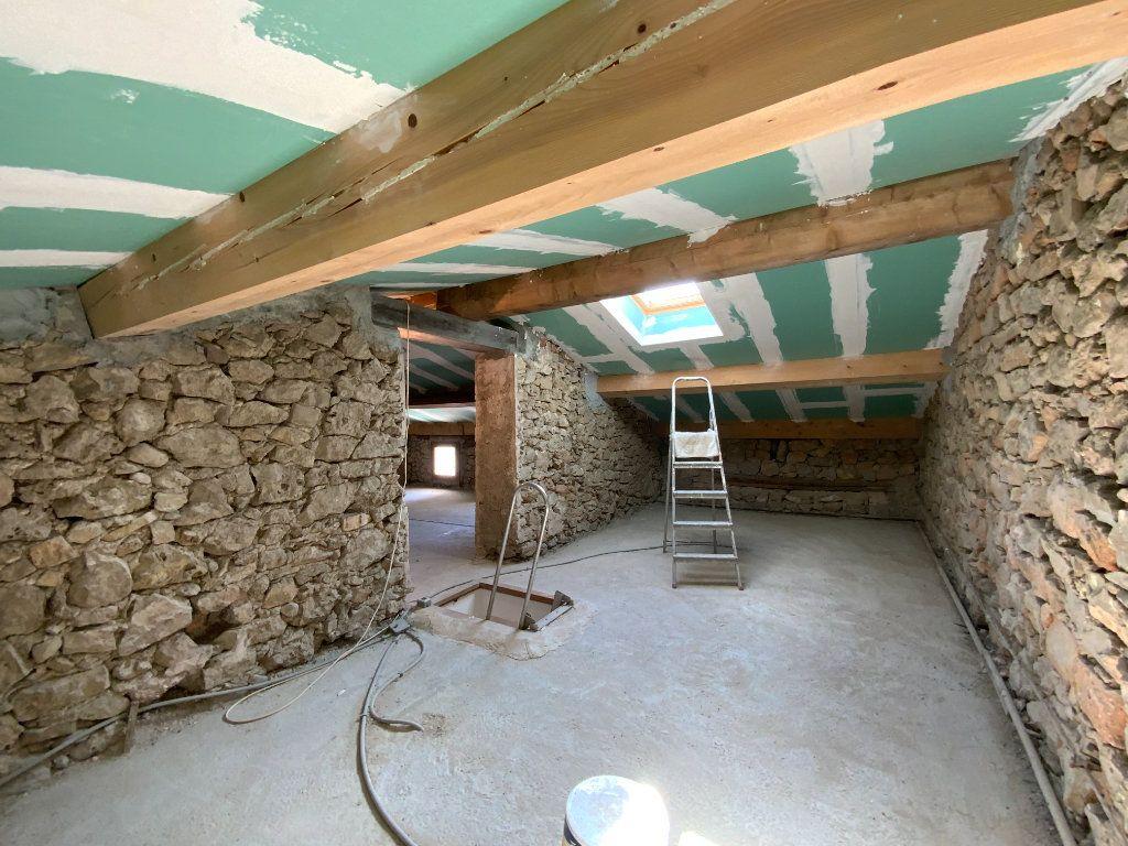 Maison à vendre 6 150m2 à Callas vignette-11