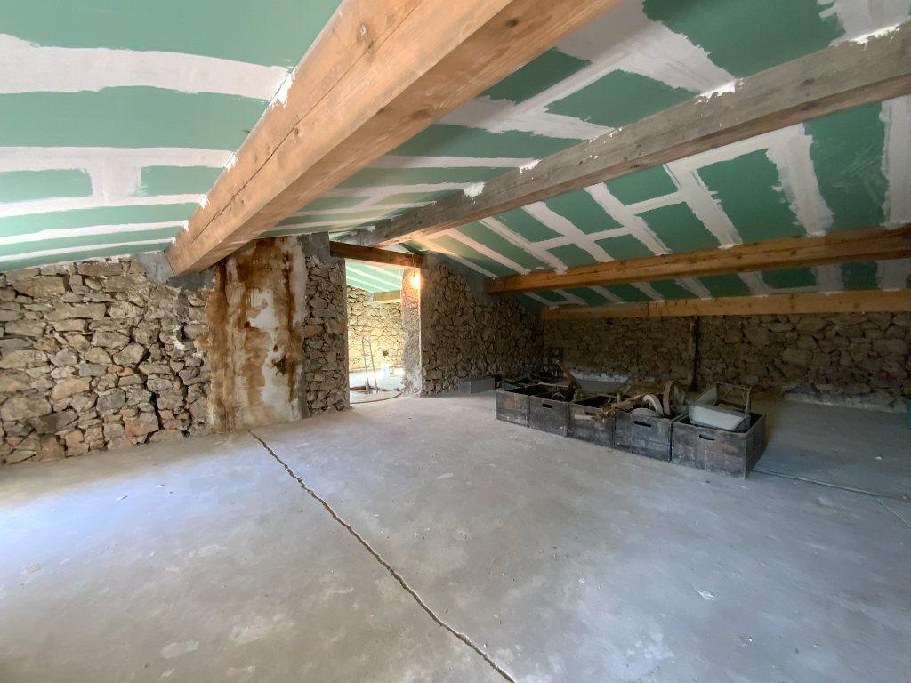 Maison à vendre 6 150m2 à Callas vignette-18