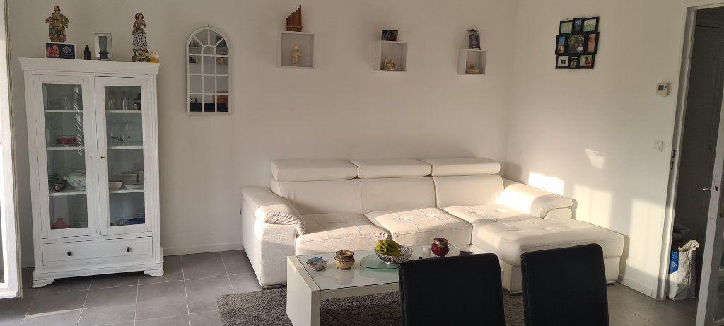 Appartement à vendre 5 85m2 à Draguignan vignette-1