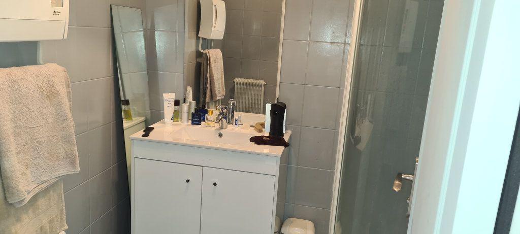 Appartement à vendre 5 85m2 à Draguignan vignette-8