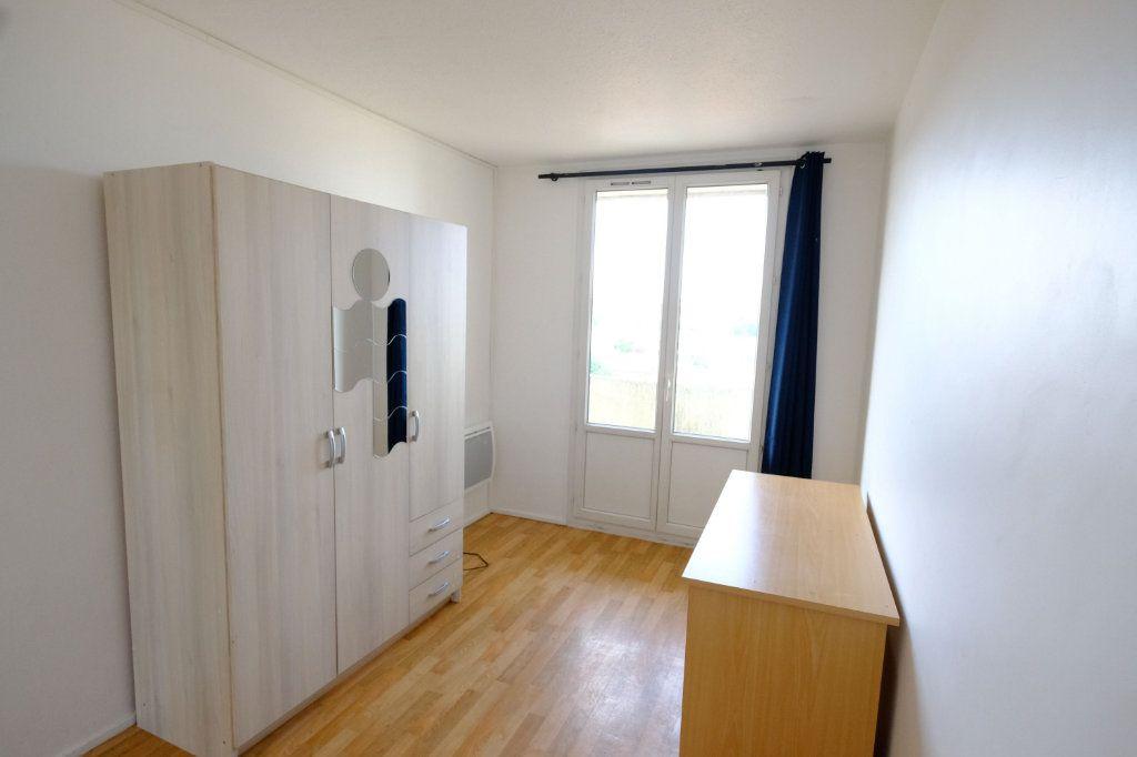 Appartement à vendre 4 62m2 à Vitry-sur-Seine vignette-4