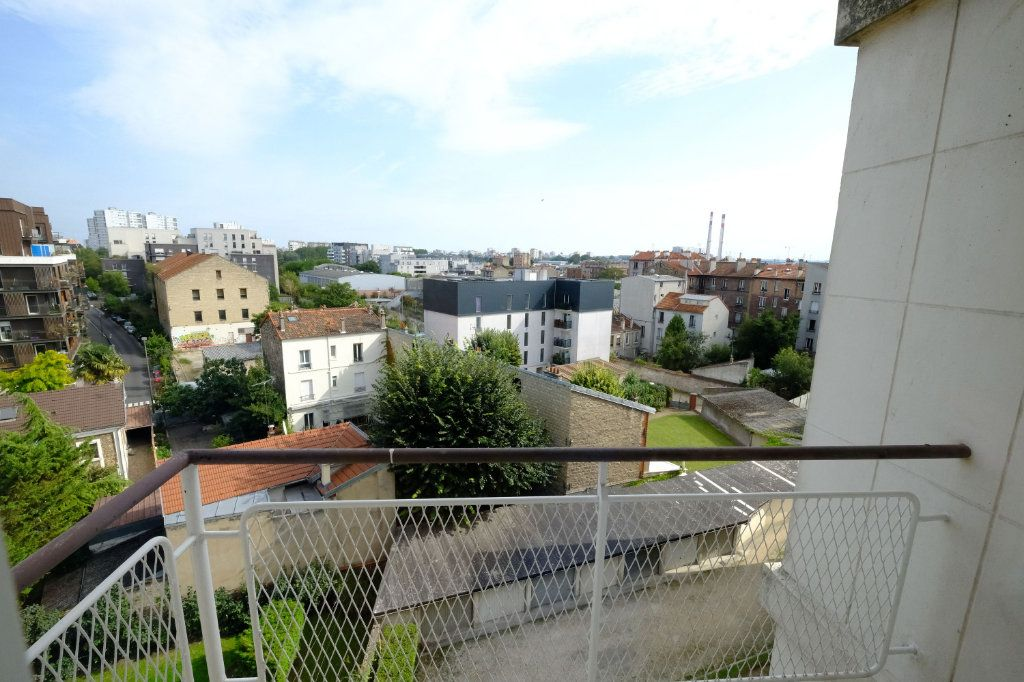 Appartement à vendre 4 62m2 à Vitry-sur-Seine vignette-6